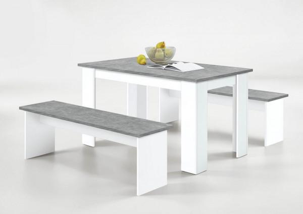 Dornum-Tischgruppe-25894-1