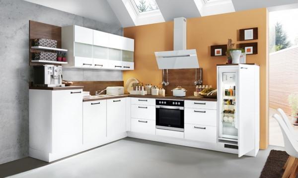 Ella - Kunzit-Einbauküche-27170-1
