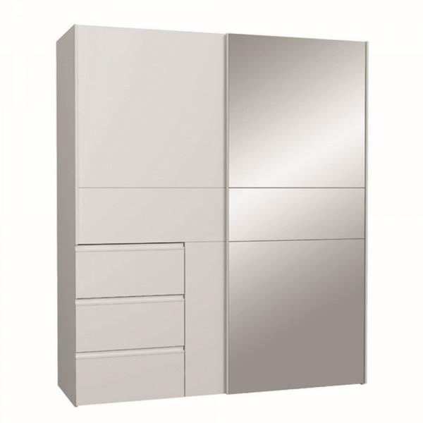 Winn 2-Kleiderschrank-29048-1