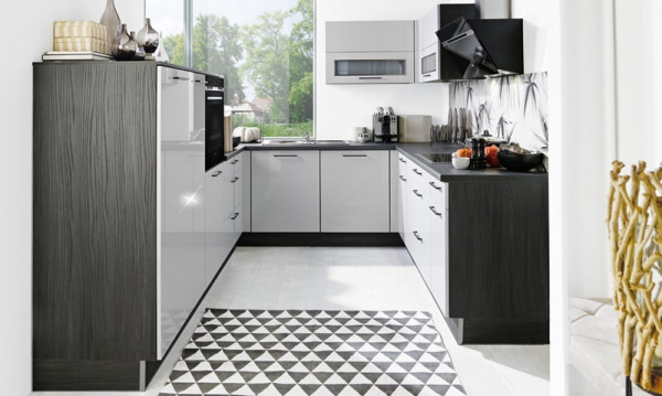 Susann-Rhodonit-NewMexico-Einbauküche-28263-1