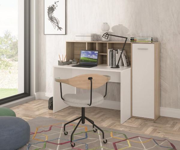 Eriadu-Schreibtisch-29028-1