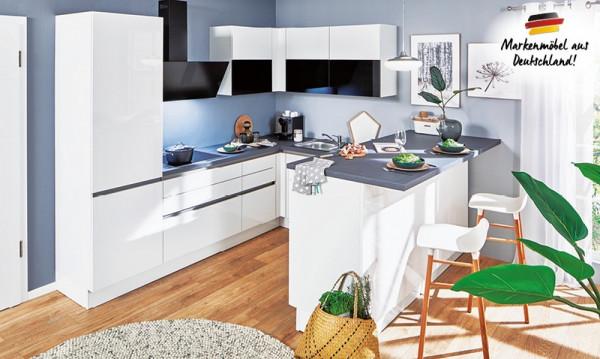 Susann-Rhodonit-NewMexico-Einbauküche-29141-1