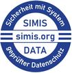 simis-siegel