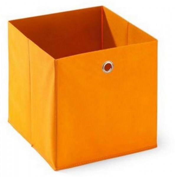 Mega 3-Faltbox-25020041_06-1