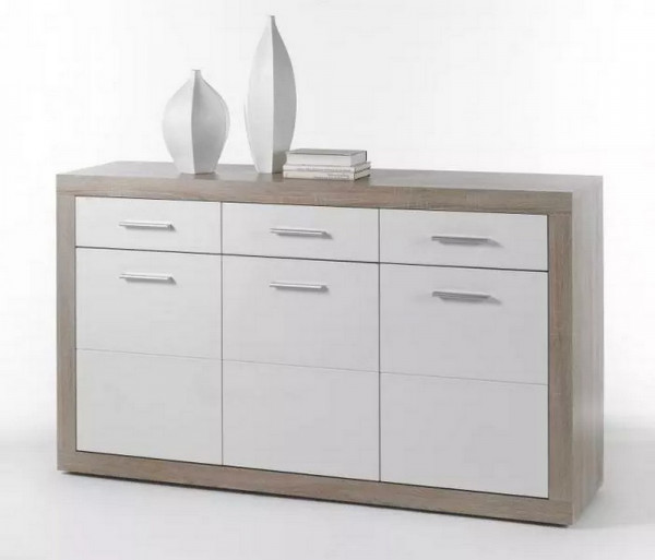 CanCan T3-Sideboard-27140030_01-1