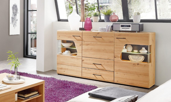 Funny Plus-Sideboard-27069_01-1