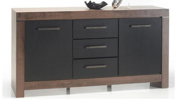 Balin-Sideboard-25966-1