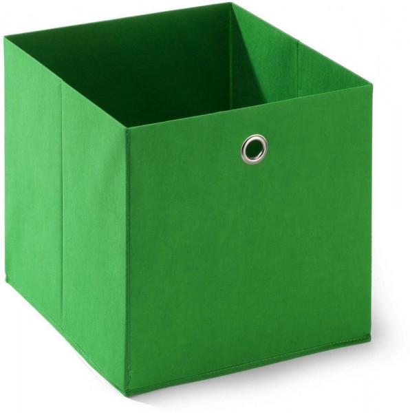 Mega 3-Faltbox-25020041_04-1