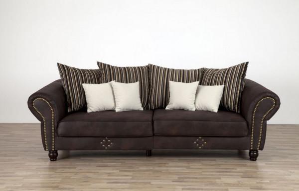 Corsica-Big Sofa-25622-1