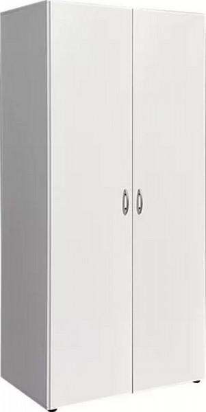 Base-Kleiderschrank-25619_01-1