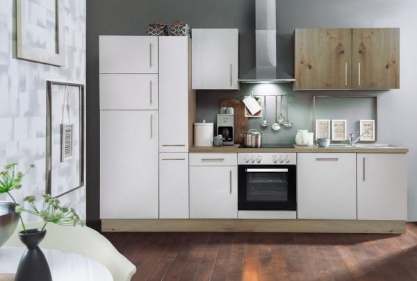 Alina-Küchenbock zerlegt-27975-1