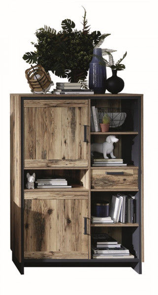 Prato-Highboard-28425_02-1