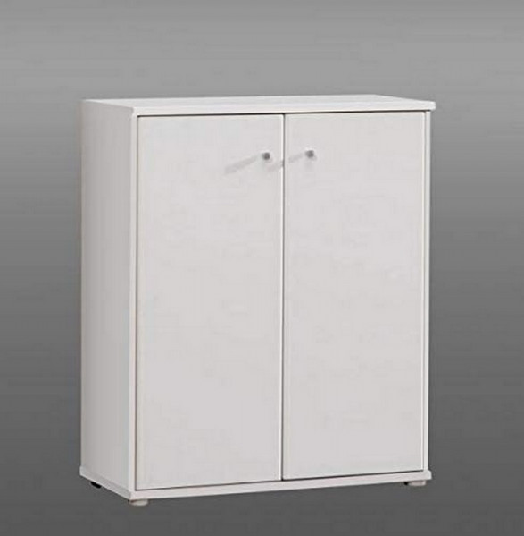 Tempra-Kommode-25040076_66-1