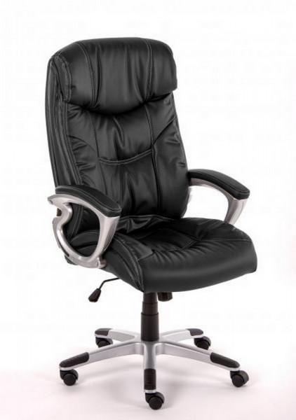 Comfort XL-Chefsessel-28868-1