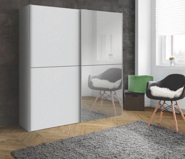White Kiss-Kleiderschrank-27580-1