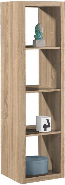Style-Raumteiler 4-27644_07-1