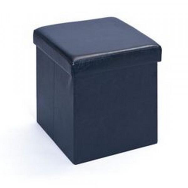 Setti klein-Faltbox_Sitzhocker-27458-1