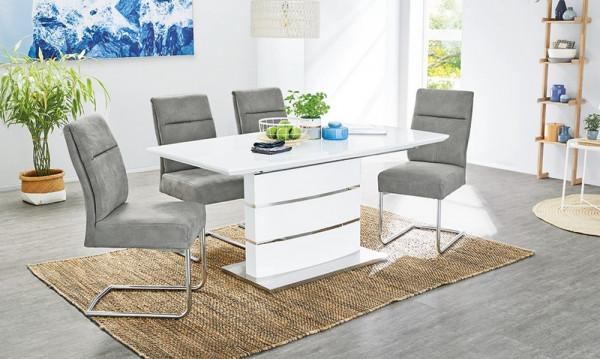 Malibu-Tisch-27059-1