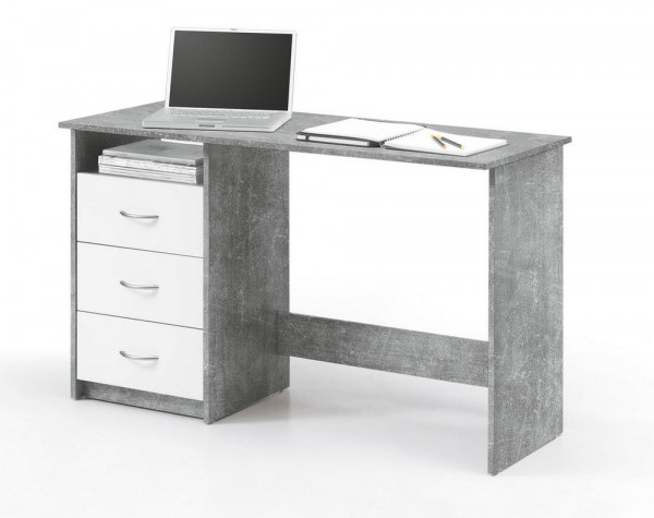 Adria-Schreibtisch-21130042_01-1