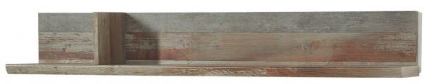 Bonanza-Wandboard mit Boden-25959_04-1