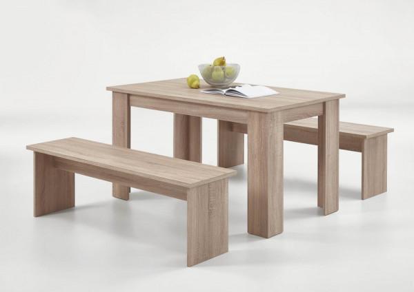 Dornum-Tischgruppe-25894_01-1