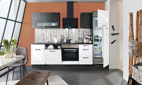 Susann-Rhodonit-NewMexico-Einbauküche-28243-1