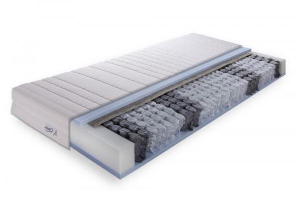Allmed Spring Plus H2-Tonnentaschenfederkernmatratze-21040083_02-1
