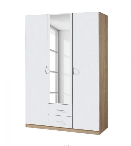 Case-Drehtürenschrank-27065_01-1
