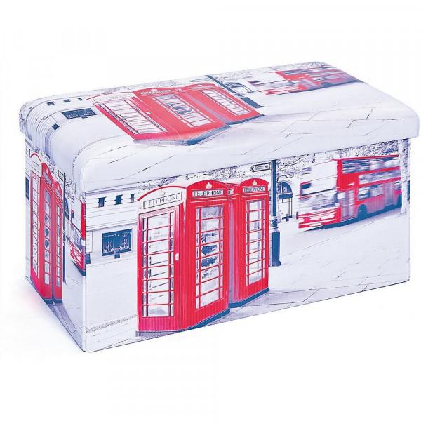 Setto groß-Faltbox_Sitzhocker-27459_03-1