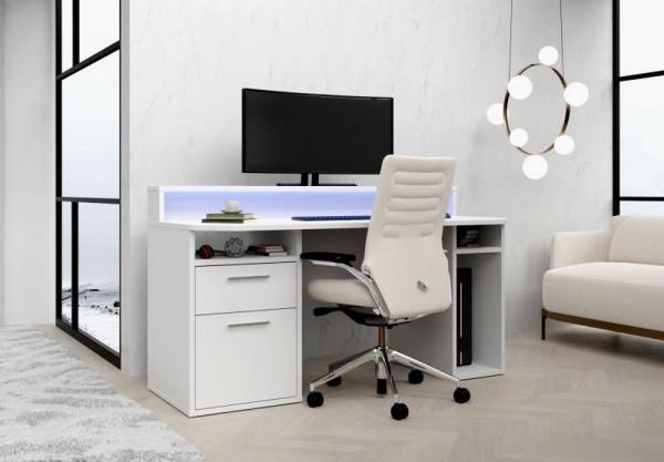 Tezaur-Schreibtisch-27782_05-1