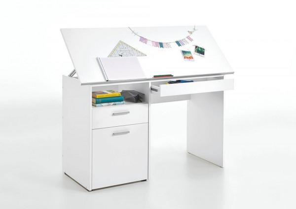 Delft-Schreibtisch-26899-1