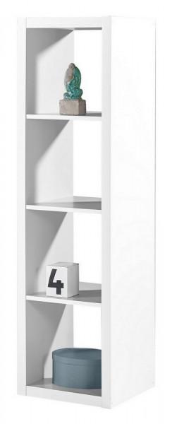 Style-Raumteiler 4-27644_02-1