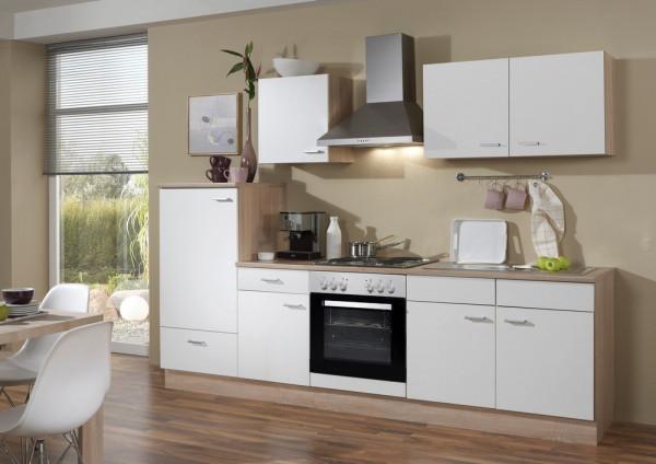 Sonea-Küchenblock zerlegt-27976-1