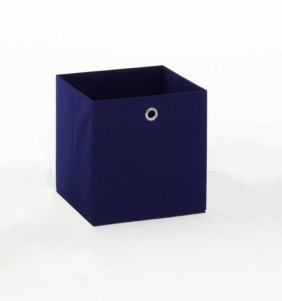 Mega 3-Faltbox-25020041_03-1