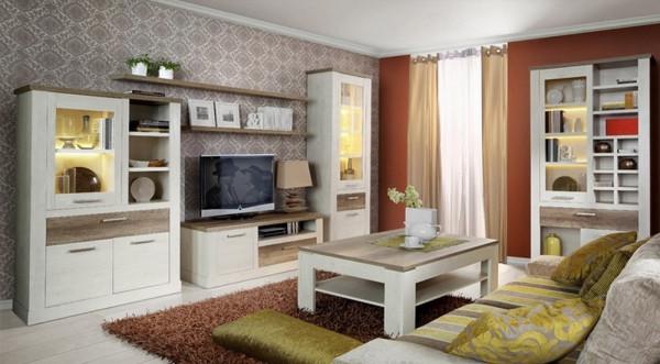 Duro-Wohn- und Speisezimmerprogramm-21240-1