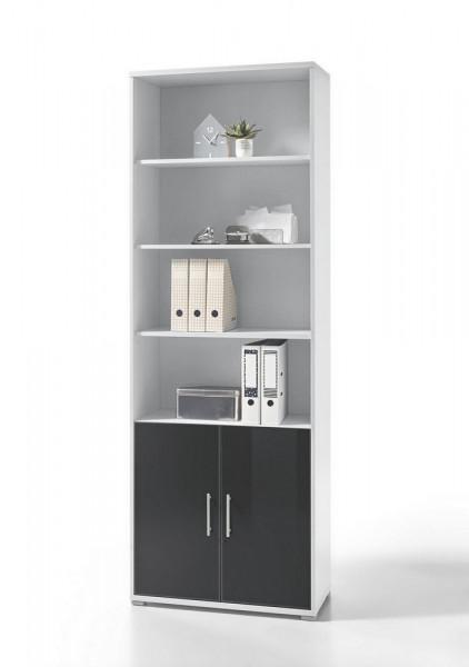 Office Lux-Büroprogramm-24538_07-1