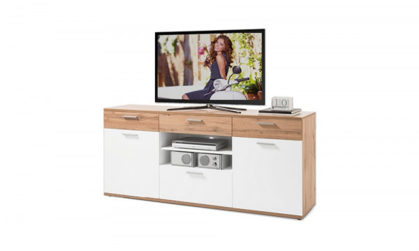 Backstage-Sideboard-26891-1