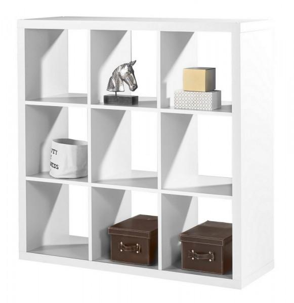 Style-Raumteiler 3-27644_01-1