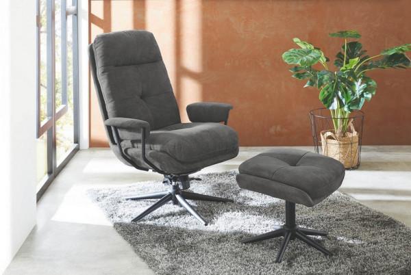 Elmshorn-Relax Sessel-28024-1