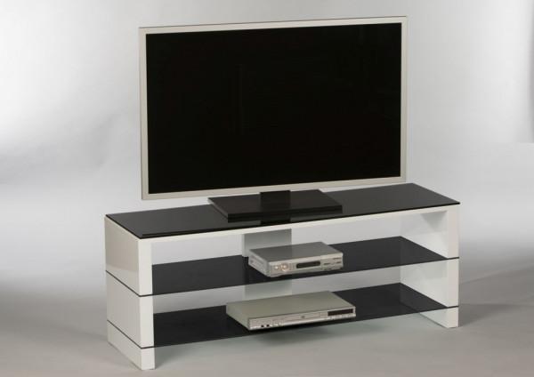 Pisa-TV-Lowboard-26317-1