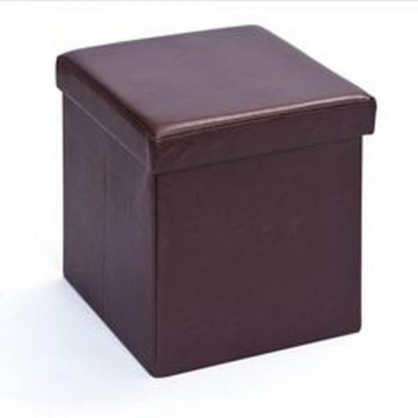 Setti klein-Faltbox_Sitzhocker-27458_01-1