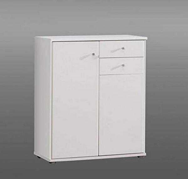 Tempra-Kommode-25040076_65-1
