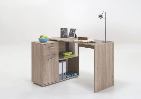 Albrecht 1-Schreibtisch-Kombination-23260_02-1