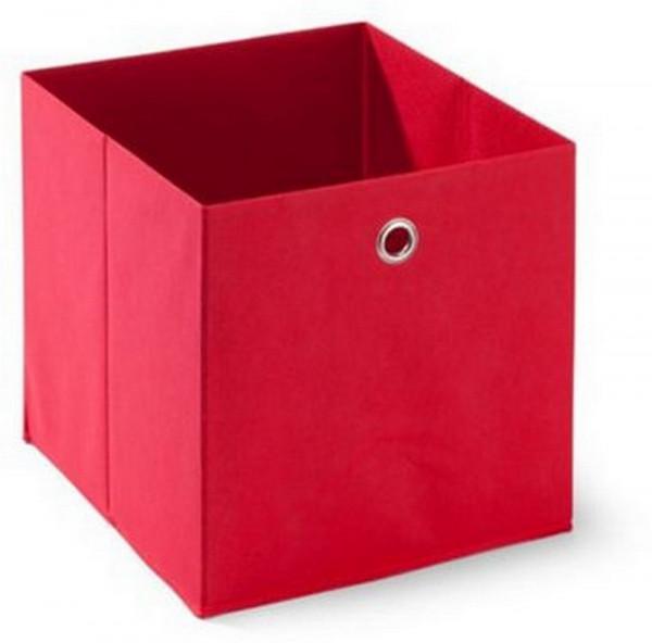 Mega 3-Faltbox-25020041_02-1