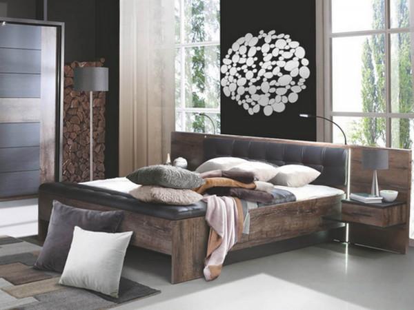 Bellevue-Schlafzimmer-22517_02-1