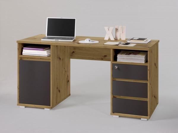 Primus 2-Schreibtisch-27645-1