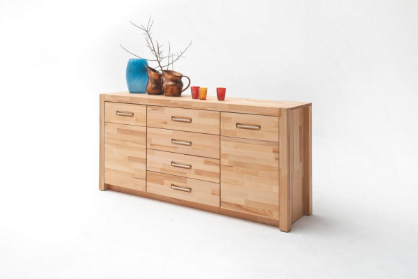 Fenja-Sideboard-24702_05-1