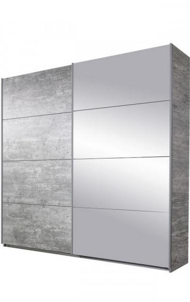 Quadra-Schwebetürenschrank-21045_02-1