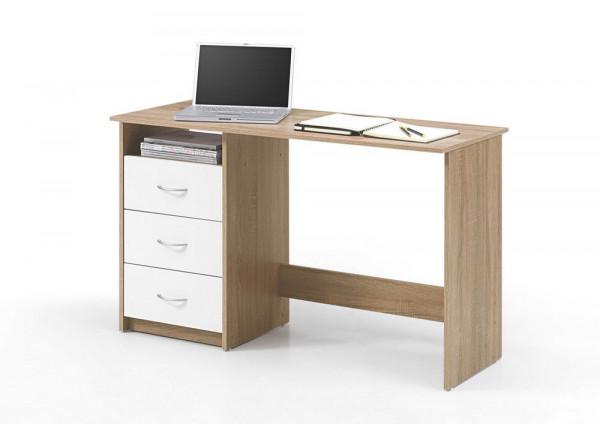 Adria-Schreibtisch-21130042-1