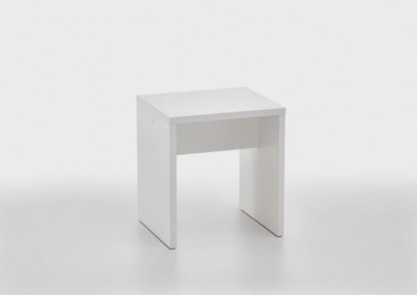 Schminki 2-Sitzhocker-27909-1
